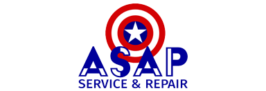 ASAP Repair Logo